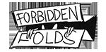 Forbidden Folds